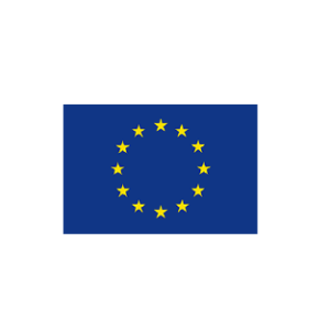 Unione Europea Dipartimento Comunicazione