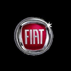Fiat Auto spa Torino