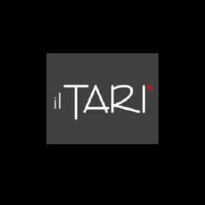 Tari_centro_orafo
