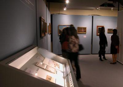 Caffi-Luci-del-Mediterraneo-Mostra-Palazzo-Crepadona-Belluno
