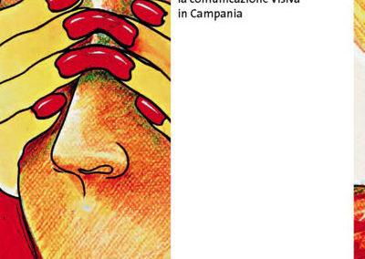 Dalla-grafica-al-Blur-design-Prino-Grimaldi---Electa-Napoli