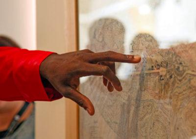 Musei e integrazione culturale